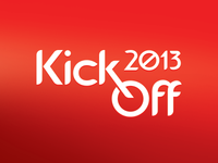 Kick_off_2013_teaser