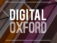 Digital Oxford