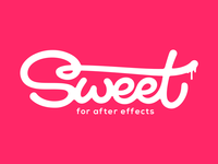 Sweet for After Effects