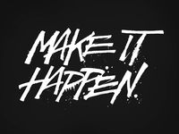 Make_it_happen_teaser