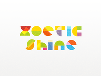 Zoetic shine