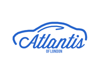 Atlantis of London