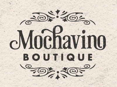 Mochavinoboutique_stamp