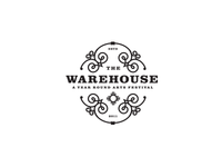 The Warehouse (unused)