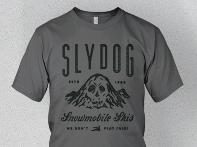 Slydogshirt_preview