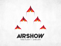 The next Asymco Workshop: Airshow