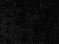 iPhone 5 and iPad wallpaper: Anthracite