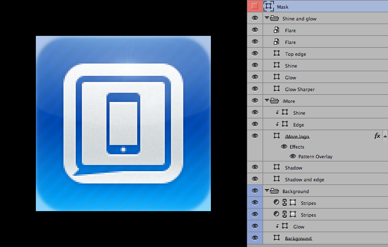 Imore_app_icon_layers