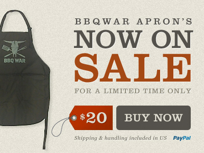 Bbqwar-aprons-now-on-sale