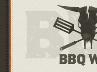 The Official BBQ War Site