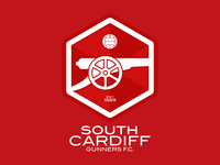 South-cardiff-gunners-2_teaser