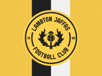Lambton Jaffas Football Club
