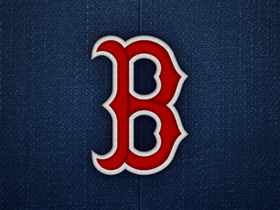 boston red sox wallpaper widescreen - photo #10