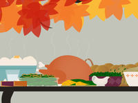Turkey_dribbble_teaser