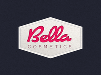 Bella Logo version 1