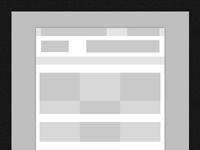 Wireframing_teaser
