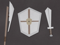 Dribbble-weaponry_teaser