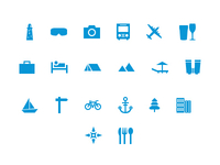 Tavel-icons-all_teaser