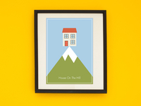 House-on-the-hill-dribbble_teaser