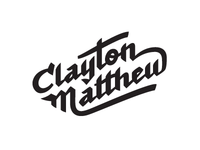 Clayton Matthew Vectors