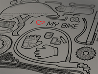 I-love-my-bike-dribbble_teaser