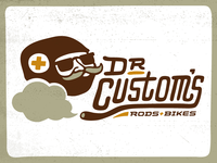 Drcustoms_dribbble_teaser