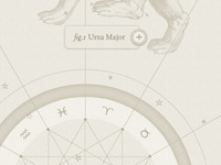 Ursa Major Updated