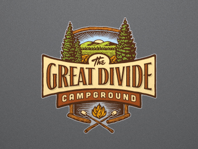 Great_divide
