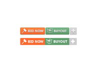 Bid Now/Buyout/Wishlist Buttons