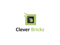 Clever Bricks Logo