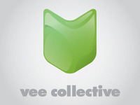 Vee Collective Logo