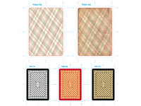 Card Style Ideas for the Durak Store