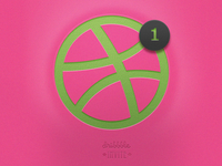 Dribbble-ball-mark_teaser