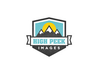 High Peek Images.