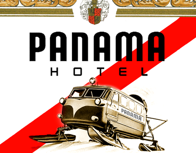 Panama_hotel_seattle