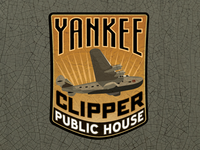 Yankee Clipper Public House
