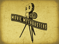 Movie Mythbusters 3 5