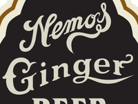 Nemos-ginger-beer-label_teaser