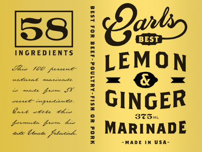 Earls-lemon-and-ginger