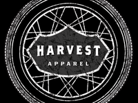 Harvest Apparel 56