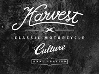 Harvest Clothing Shirt 4