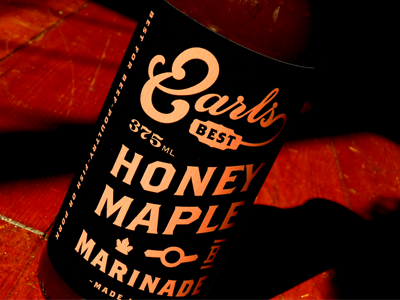 Earls-honey-maple-marinade-bottle