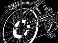 5speed-stick-shift-bicycle_teaser