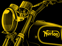 Norton-commando-750_teaser