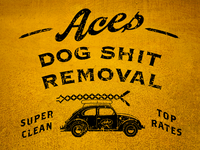 Aces-dog-shit-removal_teaser