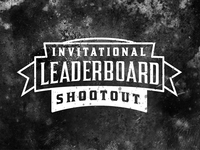 Leaderboard Shootout