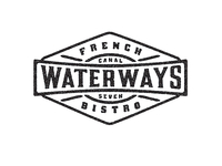 Waterways-french-bistro-3_teaser