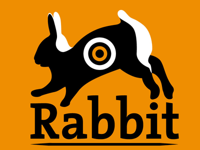 Rabbit Sound Rentals