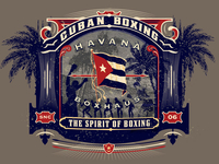 Cuban-boxing-final_teaser