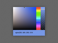 Color-picker-dribbble_teaser